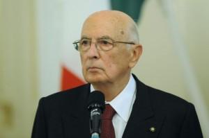 giorgio_napolitano1629_img[1]