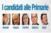 3397.news.200.candidati_mini_30891