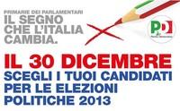 2330.news.200.Primarie_parlamentari_41591