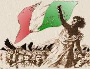 resistenza 25 aprile