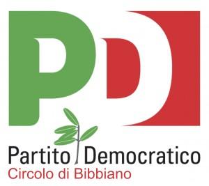 logo_PD_Bibbiano