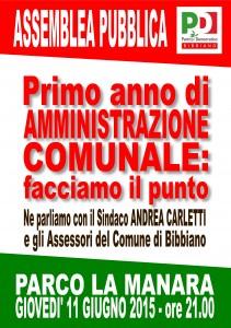 cartello assemblea 11 giugno 2015 DEFINITIVO A4