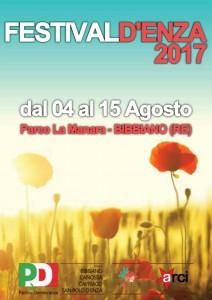 2017-festivaldenza-prima-pagina-bassa-ris