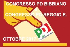 immagine-congresso-pd-bibbiano