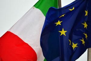 italia-europa-1068x710